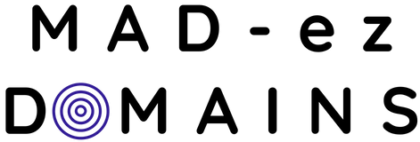 www.madezdomains.com